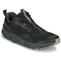 Topánky Muži Univerzálna športová obuv Columbia FACET 15 Čierna