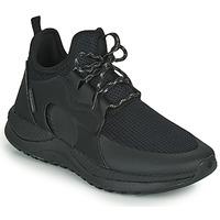 Topánky Muži Univerzálna športová obuv Columbia SH/FT AURORA PRIME Čierna