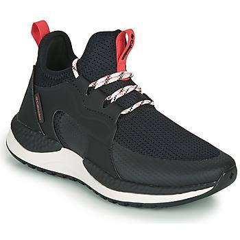 Topánky Ženy Univerzálna športová obuv Columbia SH/FT AURORA PRIME Čierna