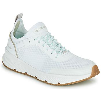 Topánky Ženy Univerzálna športová obuv Columbia SUMMERTIDE Biela