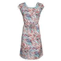 Oblečenie Ženy Krátke šaty One Step RHODA Viacfarebná