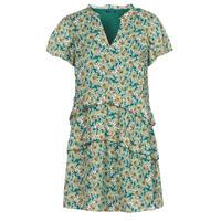 Oblečenie Ženy Krátke šaty One Step RICA Viacfarebná