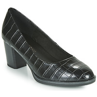 Topánky Ženy Lodičky Marco Tozzi 2-22429-35-006 Čierna