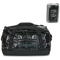 Tašky Cestovné tašky Patagonia Black Hole Duffel 40L Čierna