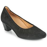 Topánky Ženy Lodičky Gabor 6618047 Čierna