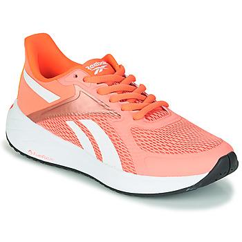 Topánky Ženy Bežecká a trailová obuv Reebok Sport ENERGEN RUN Koralová