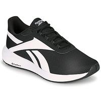 Topánky Muži Bežecká a trailová obuv Reebok Sport ENERGEN PLUS Čierna / Biela