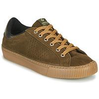 Topánky Nízke tenisky Victoria Tribu Kaki