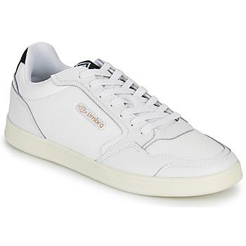 Topánky Muži Nízke tenisky Umbro KYLER Biela / Čierna