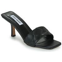Topánky Ženy Sandále Steve Madden FRENZY Čierna