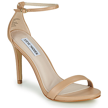 Topánky Ženy Lodičky Steve Madden STECY Béžová