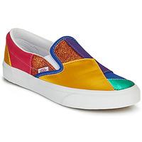 Topánky Slip-on Vans CLASSIC SLIP ON Pride / Viacfarebná