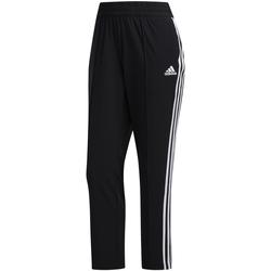 Oblečenie Ženy Nohavice adidas Originals FJ7153 čierna