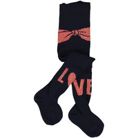 Doplnky Ponožky Melby 20S1061 čierna