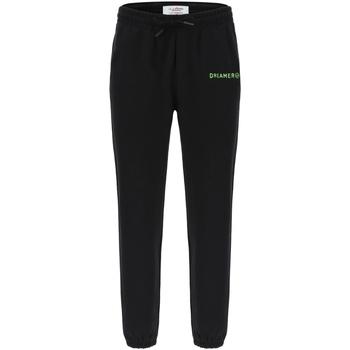 Oblečenie Ženy Nohavice Freddy F0ULTP3 čierna