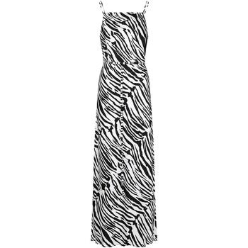 Oblečenie Ženy Šaty Calvin Klein Jeans K20K202077 čierna