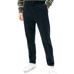 Oblečenie Muži Nohavice Calvin Klein Jeans K10K105625 Modrá