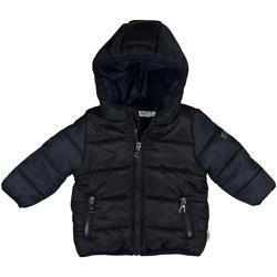 Oblečenie Deti Saká a blejzre Melby 20Z0200 čierna