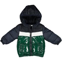 Oblečenie Deti Saká a blejzre Melby 20Z0250 Zelená