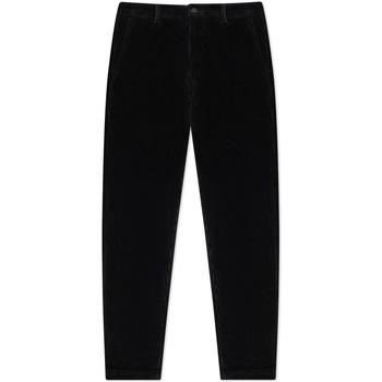 Oblečenie Muži Nohavice Levi's 17196-0022 čierna