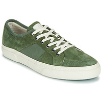 Topánky Muži Nízke tenisky Globe SURPLUS Zelená