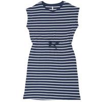 Oblečenie Dievčatá Krátke šaty Only KONMAY Viacfarebná