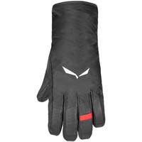 Textilné doplnky Rukavice Salewa Ortles PTX Gloves 27996-0910 black