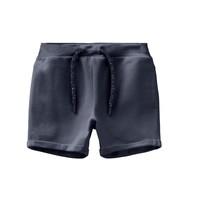 Oblečenie Chlapci Šortky a bermudy Name it NMMVASSE Námornícka modrá