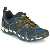 Topánky Muži Obuv pre vodné športy Merrell WATERPRO MAIPO 2 Modrá