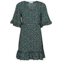 Oblečenie Ženy Krátke šaty Molly Bracken N90P21 Viacfarebná