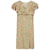 Oblečenie Ženy Krátke šaty Molly Bracken LA171BP21 Viacfarebná