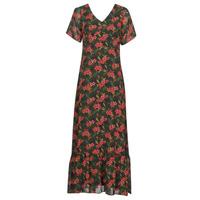 Oblečenie Ženy Dlhé šaty Molly Bracken PL192P21 Viacfarebná