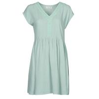 Oblečenie Ženy Krátke šaty Molly Bracken G801E21 Zelená