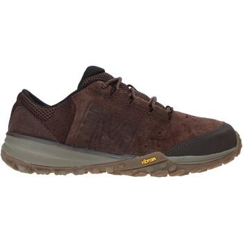 Topánky Muži Nízke tenisky Merrell J33371 Hnedá