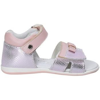 Topánky Chlapci Sandále Melania ME0814A8E.A Ružová