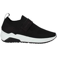 Topánky Muži Nízke tenisky IgI&CO 3129400 čierna