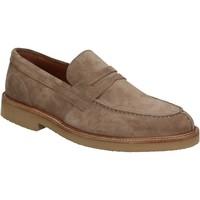 Topánky Muži Mokasíny Maritan G 160772 Ostatné