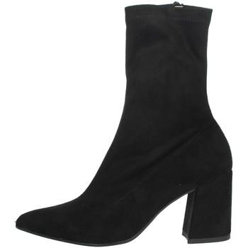 Topánky Ženy Čižmičky Pregunta IC9821C Black