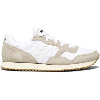Topánky Muži Nízke tenisky Saucony S70369 Biely