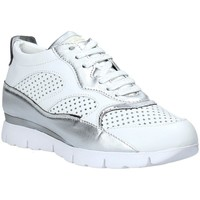 Topánky Ženy Nízke tenisky The Flexx B172_43 Biely