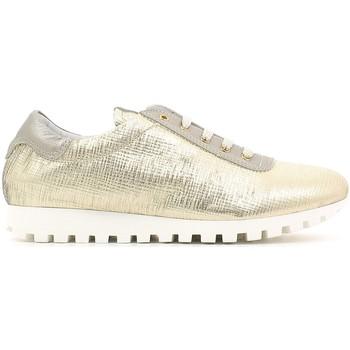 Topánky Ženy Nízke tenisky Grace Shoes ROCCIA 01 Ostatné