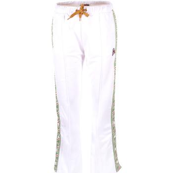 Oblečenie Ženy Tepláky a vrchné oblečenie Invicta 4447112DP Biely