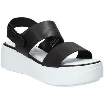 Topánky Ženy Sandále Impronte IL91541A čierna
