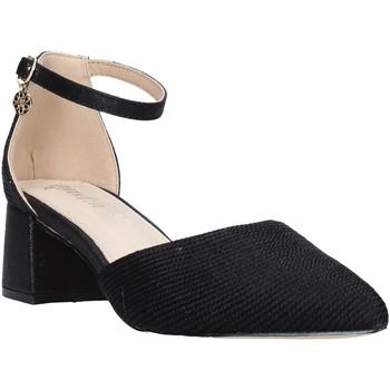 Topánky Ženy Lodičky Gold&gold A20 GD181 čierna