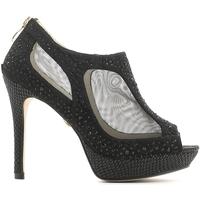 Topánky Ženy Sandále Laura Biagiotti 940 čierna