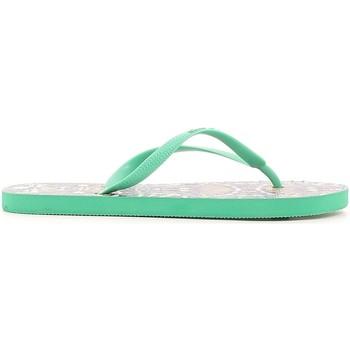 Topánky Ženy Žabky Gio Cellini 94 Zelená