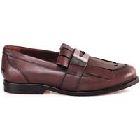 Topánky Ženy Mokasíny Carmens Padova A42029 Červená