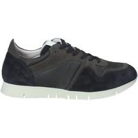 Topánky Muži Nízke tenisky Maritan G 140662 Modrá