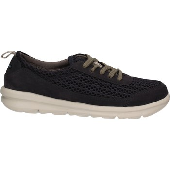 Topánky Ženy Nízke tenisky Rockport BX1880 Modrá