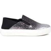 Topánky Ženy Slip-on Fornarina PE17YM1002V000 čierna